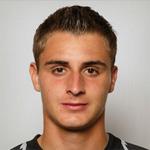 Себастьян Милитц, вратарь - Sports.ru