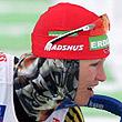 Ванкувер-2010, Кати Вильхельм, сборная Германии жен