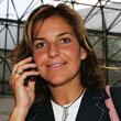 WTA, Аранта Санчес-Викарио