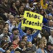 переходы, возможные переходы, НБА, бизнес