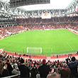 Что надо поменять на стадионе «Спартака»