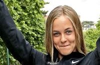 сборная Словакии жен, Анна Каролина Шмидлова, Кристина Шмидлова, видео, фото, WTA