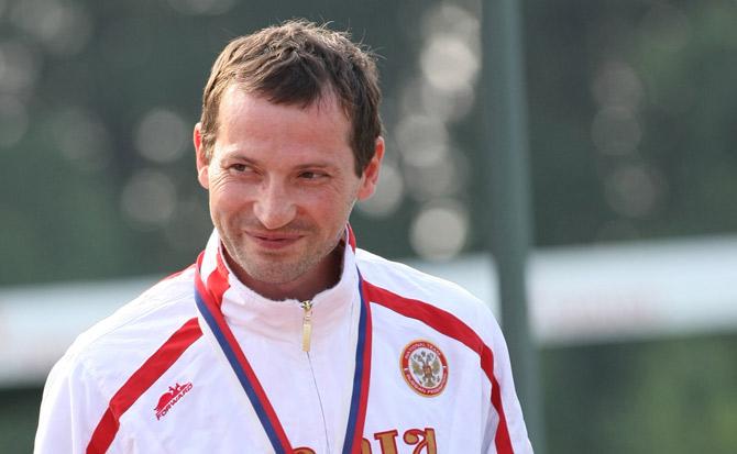 Патроны Хаджибекова и еще 5 сюжетов седьмого дня Олимпиады