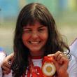 Лариса Ильченко, Пекин-2008, плавание, сборная России жен, Натали Дю Той
