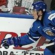 Авангард, Анахайм, НХЛ, молодежная сборная Финляндии, молодежный чемпионат мира, КХЛ, Сами Ватанен