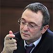 премьер-лига Россия, бизнес, Анжи, Сулейман Керимов