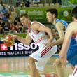 Евробаскет-2013, сборная России, сборная Италии