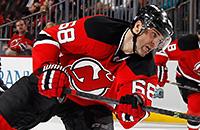 Ягр, Верметт и другие игроки, которых могут обменять до дедлайна в НХЛ