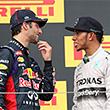 """Кто лучший гонщик в """"Формуле-1"""" в этом году?"""
