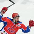 Радулов, Нильссон и еще 7 претендентов на титул MVP Кубка Гагарина