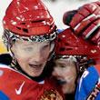 молодежная сборная России, молодежная сборная Финляндии, молодежный чемпионат мира, Сергей Немчинов, Никита Филатов