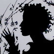 УНИКС, Химки, чемпионат России, болельщики, Артем Забелин, ЦСКА, Этторе Мессина, Ацо Петрович, Спартак-Приморье