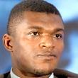 Кубок Африки, сборная Кот-д′Ивуара, сборная Ганы, Марсель Десайи, сборная ЮАР, сборная Анголы