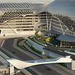 Гран-при Абу-Даби, Формула-1, Берни Экклстоун, Дэвид Култхард, трассы, Герман Тильке, Филипп Гурджян