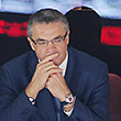 СКА, ФХР, бизнес, НХЛ, Александр Медведев, КХЛ, МХЛ, лимит на легионеров, КХЛ ТВ