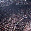 Олд Траффорд, Эмирейтс, Сент-Джеймс Парк, Коммерцбанк-Арена, Имтех Арена, Камп Ноу, Альянц-Арена, Сантьяго Бернабеу, Этихад Стэдиум, Сан-Сиро, Сигнал Идуна Парк, РайнЭнергиШтадион, Фелтинс-Арена, Велодром, Амстердам Арена, Селтик Парк, Айброкс, Фритц Вальтер Штадион