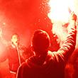 сборная Боснии и Герцеговины, квалификация ЧМ-2018