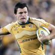 сборная ЮАР, Rugby Championship, сборная Новой Зеландии, сборная Австралии, Питер де Вильерс, светская хроника