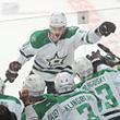 7 неожиданных лидеров НХЛ первой половины сезона