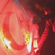 ЦСКА, Зенит, Байер, Лилль, Челси, Лужники, Лига чемпионов, Лига Европы, происшествия, болельщики, АПОЭЛ, обзор прессы, Секу Олисе, Андре Виллаш-Боаш