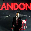 Брэндон Рой, НБА, фото