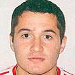 Виктор Файзулин, сборная России U-21, сборная Польши U-21, квалификация Евро U-21
