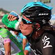 велошоссе, Ригоберто Уран, Джиро д'Италия