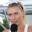 «Я черная?» Лучшие теннисистки мира угадывают друг друга