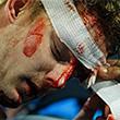 Зенит, Лига чемпионов, фото, Томаш Губочан