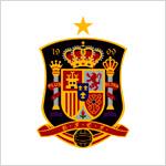 Испания - Нидерланды 1:5 - изображение 2