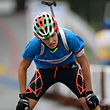 летний биатлон, чемпионат мира по летнему биатлону
