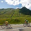 Тур де Франс, велошоссе, результаты, Денис Меньшов, Lotto NL-Jumbo (Rabobank), Астана, Альберто Контадор, Лэнс Армстронг, Катюша, Франк Шлек, Энди Шлек