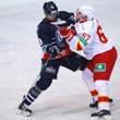 Нужны ли европейские клубы в КХЛ?