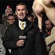 телевидение, болельщики, Sky Sports