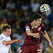 Как нужно реформировать российский футбол