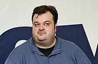 Василий Уткин, телевидение, фото, Алексей Андронов, Николай Озеров, Котэ Махарадзе, Юрий Розанов, Тина Канделаки