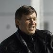 Геннадий Тумилович: «Приложил к голове Хвастовича пистолет и сказал: «Отдай мои деньги»