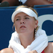 WTA Finals, Николь Вайдишова, Патти Шнидер, Мария Шарапова, Даниэла Гантухова, Винус Уильямс