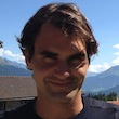 Пол Анакон, Северин Люти, сборная Швейцарии, ATP, Swiss Indoors Basel, Роджер Федерер