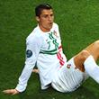 Криштиану Роналду, сборная Португалии, ЧМ-2014, сборная Ганы