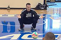 Бруклин, НБА, видео, Михаил Прохоров