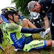 Тур де Франс, Альберто Контадор, Team Tinkoff