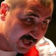 Александр Лебзяк, Кубок мира-2008, сборная России