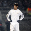 Реал Мадрид, Лион, Лига чемпионов, Клод Макелеле