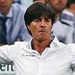 Бавария, Боруссия Дортмунд, Йоахим Лев, сборная Германии, ЧМ-2014, Сами Хедира