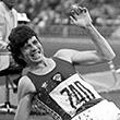 Однажды для страны, Яак Уудмяэ, Виктор Санеев, интервью, Москва-1980, тройной прыжок