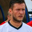 5 лучших голов «Тосно» в первой части чемпионата