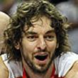 Евробаскет-2009, сборная Испании, сборная Сербии