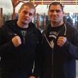 смешанные единоборства, UFC, M-1 Challenge