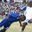 Лига чемпионов Африки, Замалек, сборная Зимбабве, АСЕК Мимозас